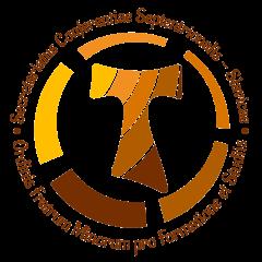 Sekretariat FiS Konferencji Północnosłowiańskiej